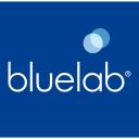 bluelab-square-logo