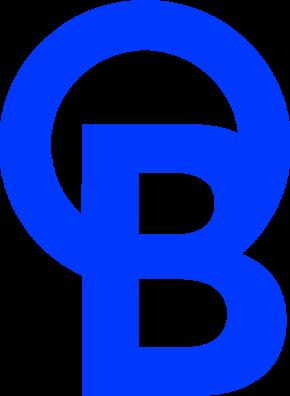 B_Trans_RGB-logo