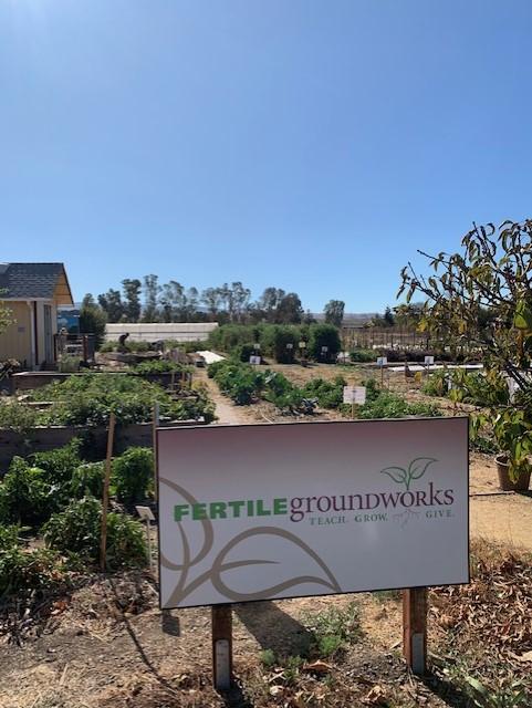 Fertile-GroundWorks-community-garden