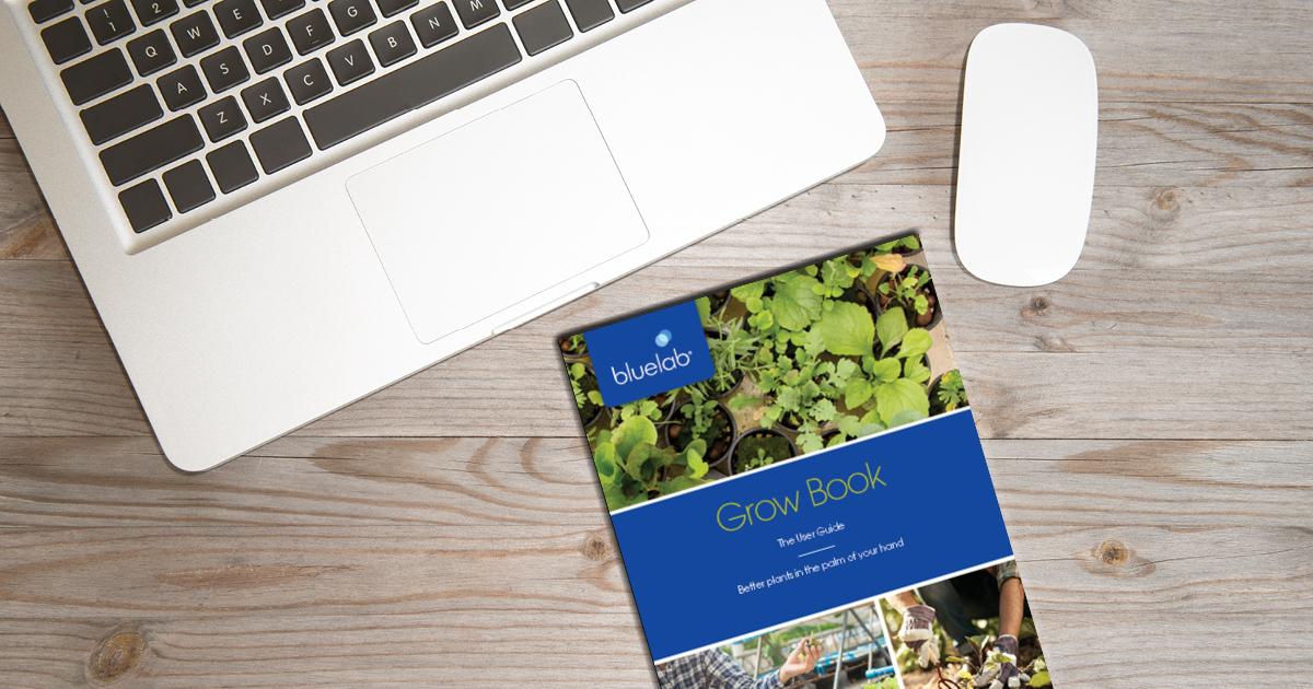Grow Book 1200x630px