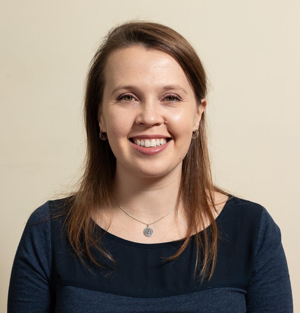 Picture of Kasha Dubaniewicz
